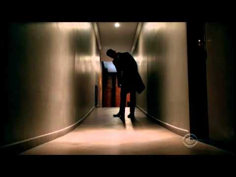 The Good Wife 6.09 (Preview)