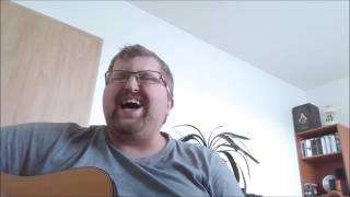 Video Karel Malcovský - Zvláštní den