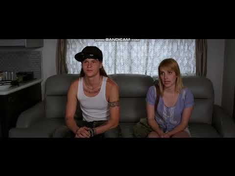 We're the Millers Funny - You know what I'm sayin !