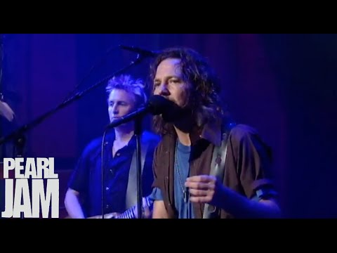 Present Tense (Late Show with David Letterman)