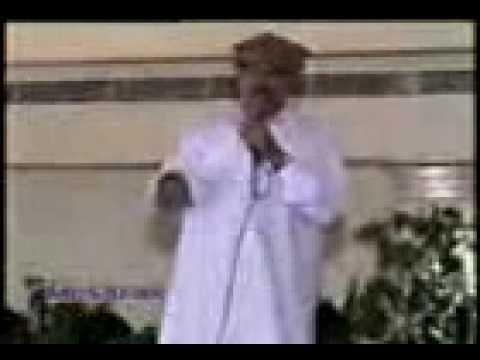 Video TASKEEN presents....Funny Mirawass.3gp download in MP3, 3GP, MP4, WEBM, AVI, FLV January 2017