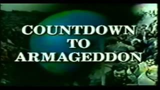 Những lời tiên tri ứng nghiệm làm kinh hoàng cả thế giới- Thế giới có rơi vào ngày tận thế?Gần đây, cả thế giới hoang mang vì có tin đồn liên quan đến sự hủy diệt tất cả sự sống trên Trái Đất hay còn gọi là Ngày tận thế. Hoang mang càng tăng lên khi những thiên tai đã xảy ra gần như trùng khớp với những lời tiên tri từ trước.Hãy xem và kiểm nghiệm lại những lời tiên đoán chuẩn xác đến sợ người đó qua những sâu chuỗi sự kiện ở video này.Hãy bình luận để nói nên quan điểm của mình và nhớ đang kí kênh để không bỏ sót những thông tin quý giá từ khoa học & công nghệ plus: http://www.youtube.com/user/KHCN1123Pus