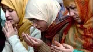 መስገጃሽ ላይ ታገሺ | Mesgejash Lay Tageshi | Mohammed Awel Salah Best Amharic Islamic Neshida