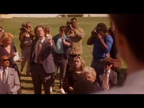 Tales From The Crypt s03e10
