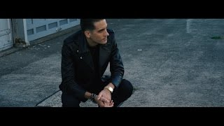 G-Eazy - The Endless Summer (Episode 2)