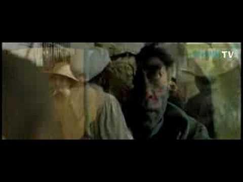 Shakira - La despedida