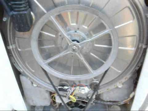 Стиральная машина ardo tl600x ремонт своими руками