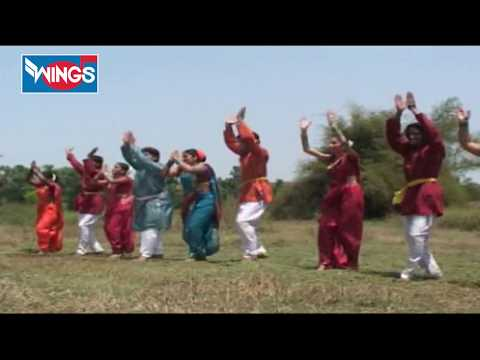 Video Khandoba Dev Pujatana - Khandoba Songs Marathi - Jay Malhar -Bhakti Songs Marathi download in MP3, 3GP, MP4, WEBM, AVI, FLV January 2017