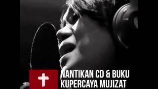 KUPERCAYA MUJIZAT Album Promotion short Gereja Mawar Sharon