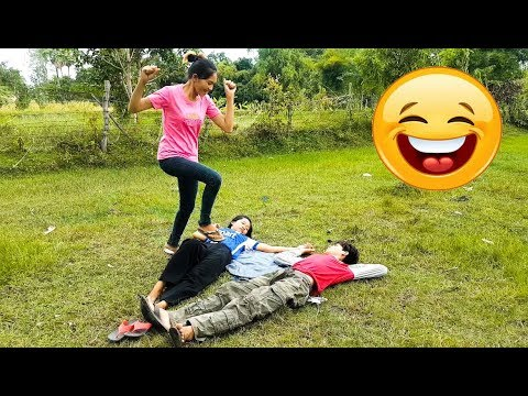 Funny clips - Try not to laugh 2018,funnies clips / must watch so funny