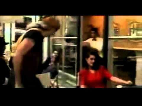 Mouri - Metal Remix (видео)