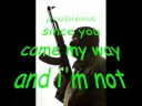 Ya ALLAH ( Lyrics )