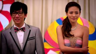 Nonton The Wedding Diary Ii Trailer   Clover Films Film Subtitle Indonesia Streaming Movie Download