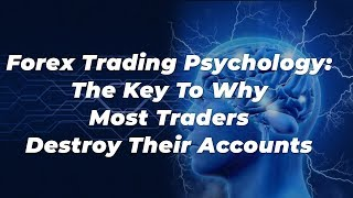How To Quickly Destroy Your Forex Trading Business.