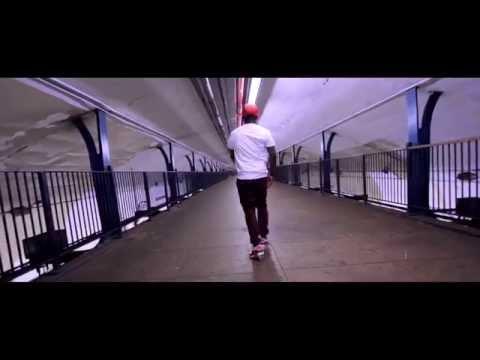 Video: wordsplayed - Sammy Sosa