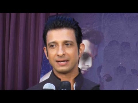 Sharman Joshi: Extremely Proud OF Hate Story Succe