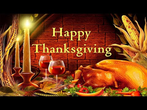 Thanksgiving Music Mix 🍂 Thanksgiving Dinner Music  🦃 Best Thanksgiving Songs