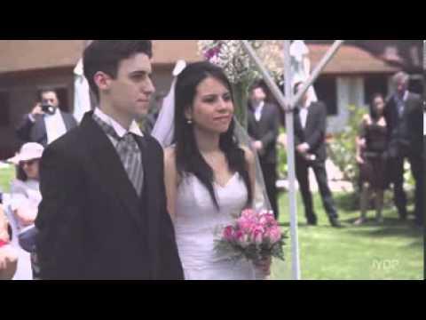 Resumen Casamiento