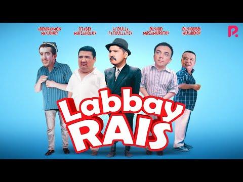 Labbay rais (treyler)   Лаббай раис (трейлер) (видео)