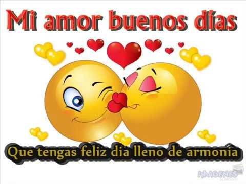 Versos de amor - Buenos Días Mi Amor.. Para la persona Especial de Nuestro Corazón.. Like Pliss. SUSCRIBETE..