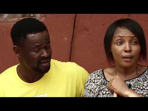 You Truly Deserve Me Season 2 - 2018 Latest Nigerian Nollywood Movie