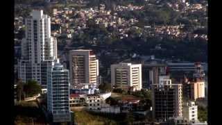 Tegucigalpa Honduras  City new picture :