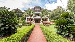 Micanopy (FL) United States  city images : Luxury property and Bed & Breakfast for sale in Micanopy, Florida