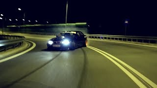 Video Night Car Music • Gangster Rap/ Trap Bass Cruising MP3, 3GP, MP4, WEBM, AVI, FLV Januari 2019
