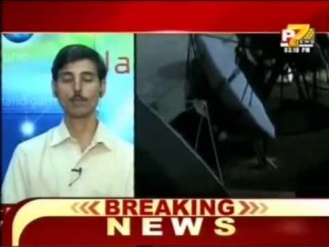 Part1 Kalpesh Sharma Hacking News Ethical Hacking Cyber Crime Expert IT Security Expert Hacker