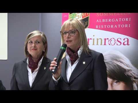 La Fisar al Vinitaly 2017