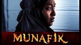 Nonton Film Paling Seram   Munafik  Full Movie  Film Subtitle Indonesia Streaming Movie Download