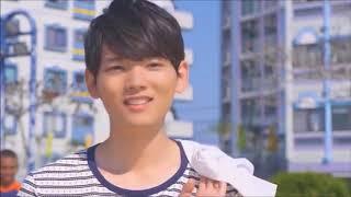 Video Naoki X Kotoko - I hate you, I love you {MV} MP3, 3GP, MP4, WEBM, AVI, FLV Desember 2018