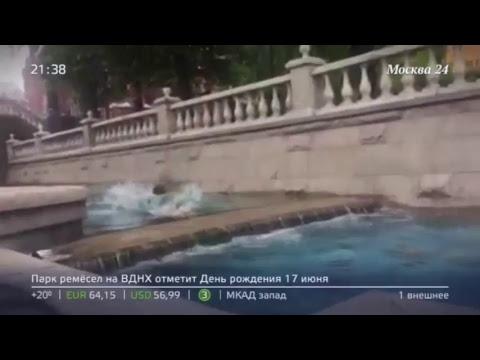 \Москва 24\ - прямой эфир - DomaVideo.Ru