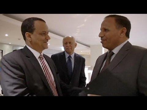 Ελβετία: Καμία συμφωνία για εκεχειρία στην Υεμένη