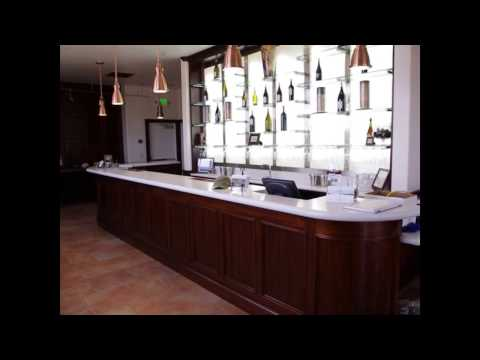 Derby Wine Estates opens new tasting room and winery