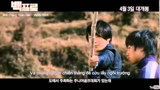 Nonton Phim Anh Chàng Hoàn Hảo 2014  - Mr Perfect Film Subtitle Indonesia Streaming Movie Download