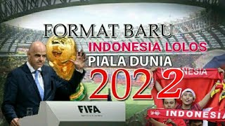 Video LOLOS?  Timnas Indonesia tampil di final piala dunia 2022 MP3, 3GP, MP4, WEBM, AVI, FLV Maret 2019