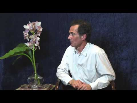 Rupert Spira: Sexuality and Non-Dual Understanding