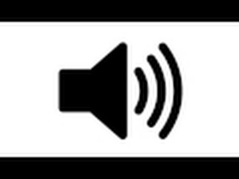 Звуковые эффекты из игры Супер Марио (Super Mario sound effects!)