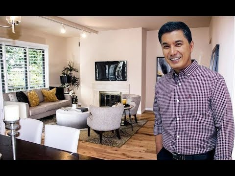 Albert Martinez's New House In Cebu City - [ Inside & Outside ] - 2018