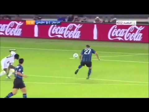 pandev è un nuovo calciatore del genoa