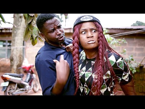 MARGRET TASHA SEASON 3 - LATEST 2017 NIGERIAN NOLLYWOOD MOVIE