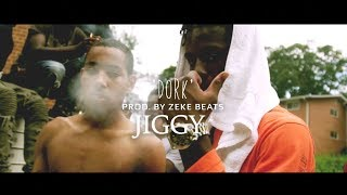 Video Jiggy - Dork (Official Video) Shot by @LarryFlynt_ MP3, 3GP, MP4, WEBM, AVI, FLV Juni 2018