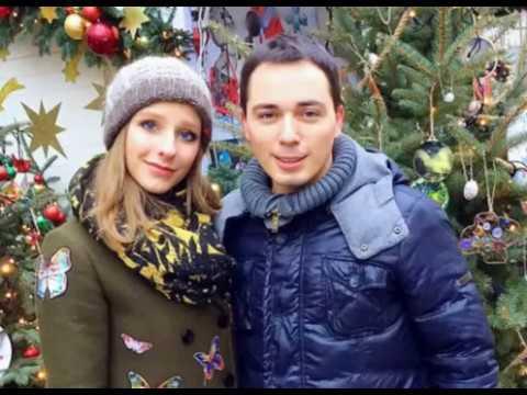 """""""Мы с Лизой наконец-то решили породнится"""": Родион Газманов и Лиза Арзамасова сделали Заявление"""