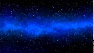 Звук гравитационных волн