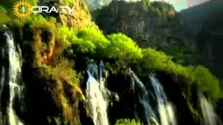 Macid - Bo Kurdistan 2011