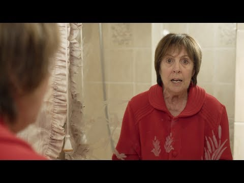 Brexit Shorts: The End by Abi Morgan, starring Penelope Wilton