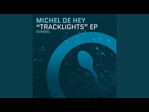Tracklights