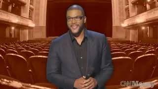 Tyler Perry is adding to his house.Viacom announced on Friday it has signed a multi-year content partnership deal with the actor/writer/director/producer.