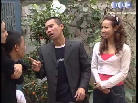 Phim hài - Xông nhà - Công Lý